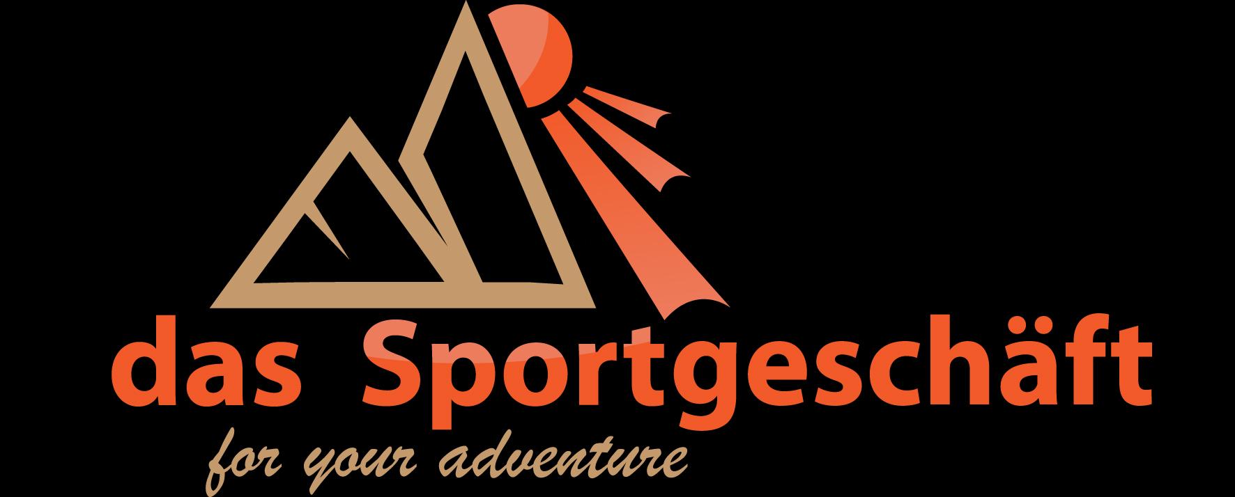 das-Sportgeschäft-Logo