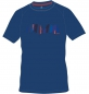 Preview: Ocun Asai Tee Men Night Blue - Herren T-Shirt