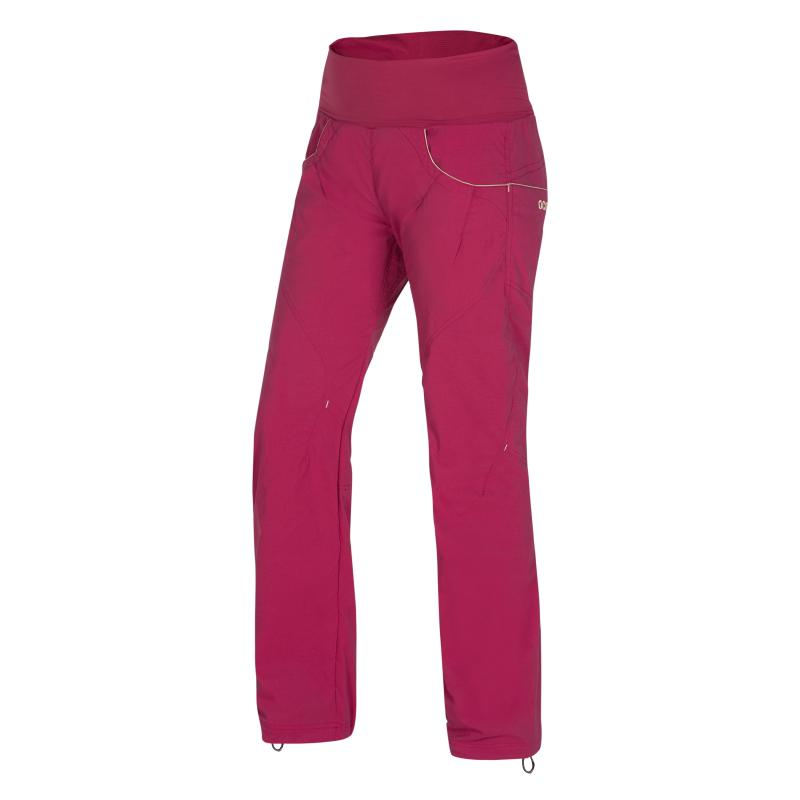 Ocun Noya Pants - Persian Red - Kletterhose