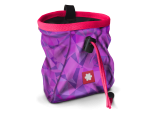 Ocun Chalk Bag Lucky - Violet