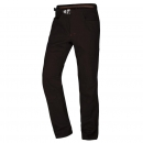 Ocun Honk Pants Men  - Antracit - Kletterhose