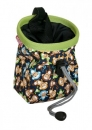 Ocun Chalk Bag Lucky Kid - Monkey