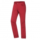Ocun Drago Pants  - Garnet Red - Kletterhose
