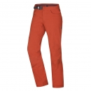 Ocun Eternal Pants men - Rooibos Tea - Kletterhose