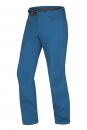 Ocun Honk Pants men - Capri Blue - Kletterhose