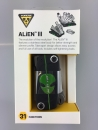 Topeak Alien 3 - Multitool TT2354