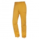 Ocun Jaws Pants  - Golden Yellow - Kletterhose