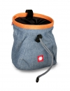 Ocun Chalk Bag Lucky - Jeans