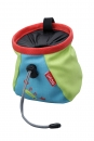 Ocun Chalk Bag Lucky Kid - Blue