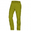 Ocun Mania Pants men - pond green - Kletterhose