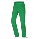 Ocun Mania Pants men - Green / Navy - Kletterhose