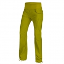 Ocun Noya Pants - Pond Green - Kletterhose