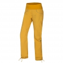 Ocun Noya Pants - Yellow / Blue - Kletterhose