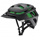Smith Forefront MIPS Matte Black S (51-55cm)