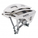 Smith Overtake Mips White Frost M (55-59cm)