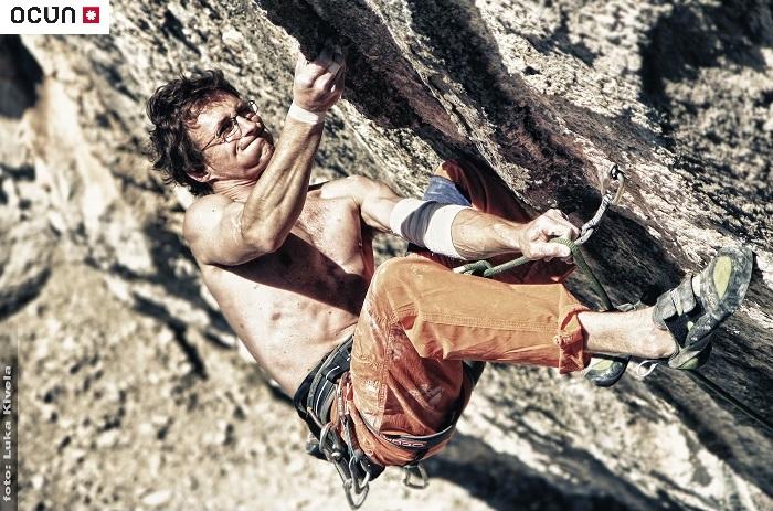 Kletterausrüstung Set : Das sportgeschäft ocun kletterausrüstung made in the eu